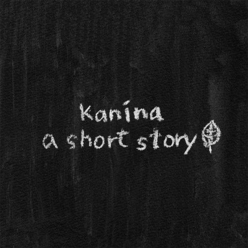 kanina a short story (Japanese Edition)