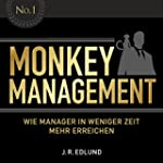 Monkey Management: Wie Manager in wen...
