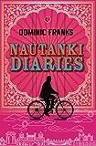 #1: Nautanki Diaries