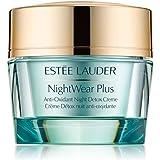 Estée Lauder NightWear Plus Kräm, 50 ml