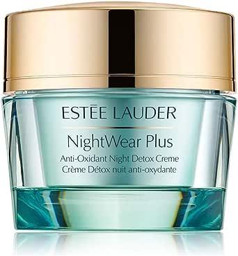 Nightwear Plus Anti-Oxidant Night Detox Creme 50 Ml