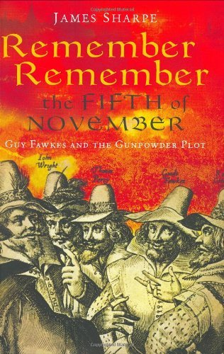 Remember [Pdf/ePub] eBook