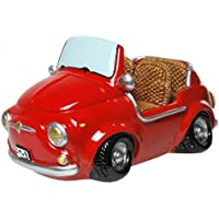 Spardose Mini Auto Sparschwein Sparbüchse preisvergleich bei kinderzimmerdekopreise.eu