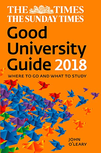 Pdf download the times good university guide 2018 by john o leary pdf download the times good university guide 2018 by john o leary ebook fandeluxe Choice Image