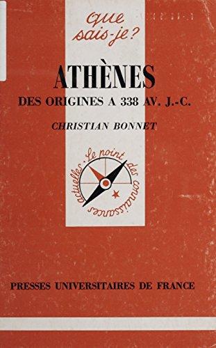athnes-des-origines--338-av-j-c