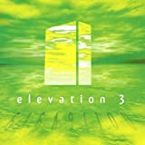 Elevation, Vol. 3 by Ronan Hardiman -