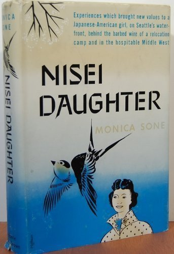 nisei daughter summary Nisei daughter summary & study guide monica sone this study guide consists of approximately 20 pages of chapter summaries, quotes, character analysis, themes, and more - everything you need to sharpen your knowledge of nisei daughter.