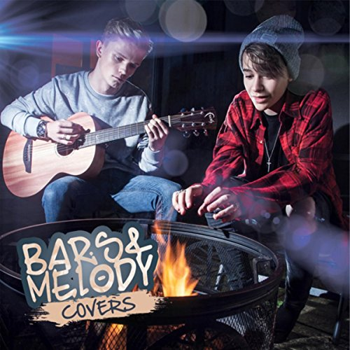 Covers By Bars And Melody On Amazon Music Amazon Co Uk