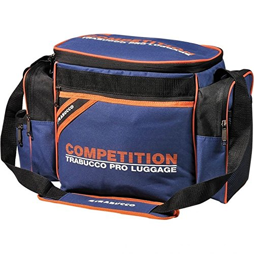 Borsa competition carryall