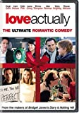 Love Actually [Reino Unido] [DVD]