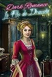 Dark Romance: Le Fils de Dracula [Téléchargement PC]...
