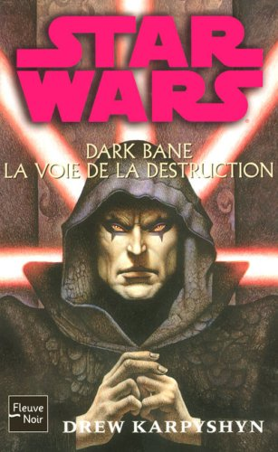Star Wars, Tome 85