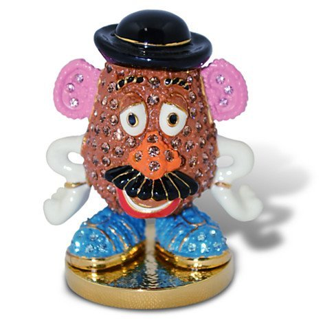 disney-toy-story-mr-potato-head-jeweled-figurine-by-arribas-by-arribas-brothers