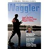 Still Water Waggler