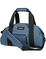 Eastpak Authentic Reisetasche