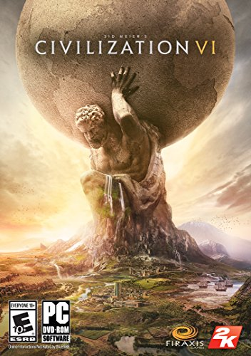sid-meiers-civilization-vi-pc