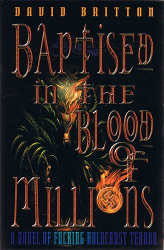 Download Baptised in the Blood of Millions PDF - BramWright