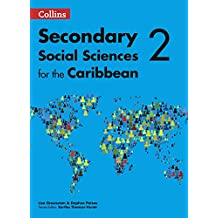Student's Book 2 (Collins Secondary Social Sciences for the Caribbean)