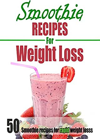 Major Hormonal list rapid weight loss tricks turns