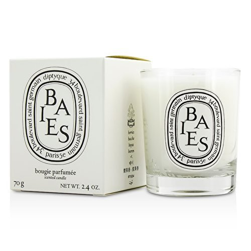 diptyque-scented-candle-baies-berries-70g-24oz