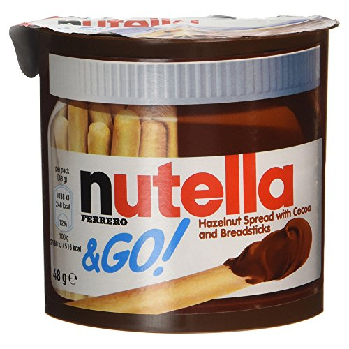 nutella-hazelnut-spread-with-cocoa-and-breadsticks-48g