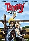 Tammy - Das Mädchen vom Hausboot [5 DVDs]