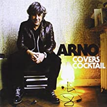 Covers Cocktail [Import allemand]