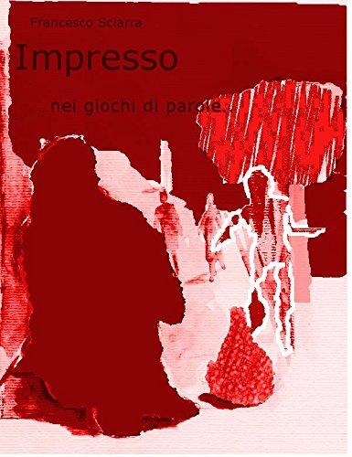 Impresso... por Francesco Sciarra Gratis