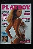 Telecharger Livres PLAYBOY 009 N 9 SAVARY 205 CTI NATHALIE COCO GIRL ENTIEREMENT NUE CHOLODENKO EROTIQUE (PDF,EPUB,MOBI) gratuits en Francaise