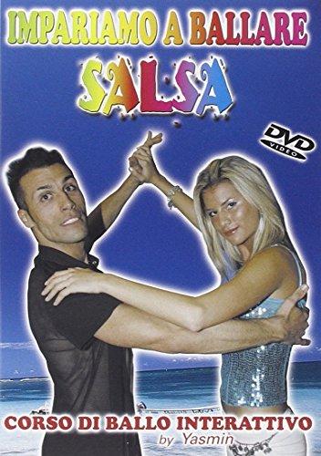 impariamo-a-ballare-salsa-corso-di-ballo-interattivo
