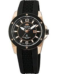 Reloj Orient para Mujer FNR1H003B0