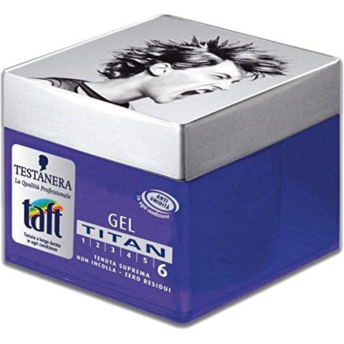 titan gel georgia video.jpg
