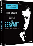 The Servant [Édition 50ème Anniversaire]