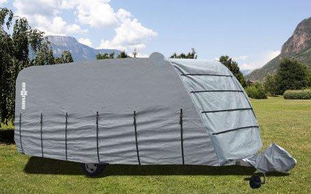 Brunner Caravan Cover 600-650 copertura protettiva per...