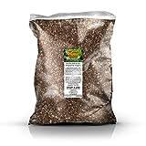 GREEN24 Hawaii-Palmen Erde 5 Liter Substrat für Brighamia insignis - Vulkanpalmen Profi Linie Substrate & Erden