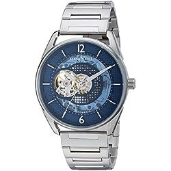 Reloj Kenneth Cole para Hombre KC50205003