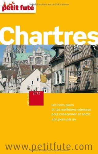 Petit Futé Chartres