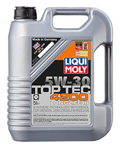 liqui-moly-3707-top-tec-4200-5w-30-aceite-antifriccion-con-tecnologia-hc-para-motores-de-automoviles