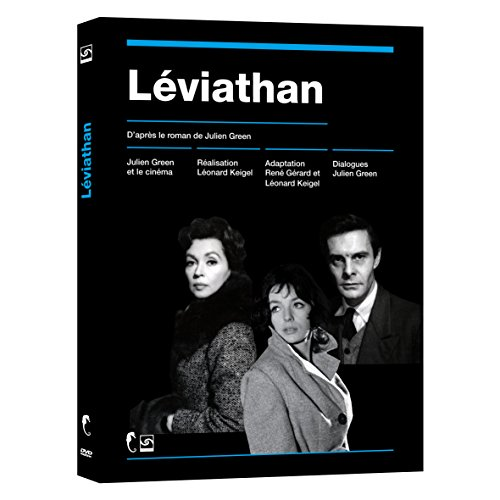 leviathan-1962-edizione-francia