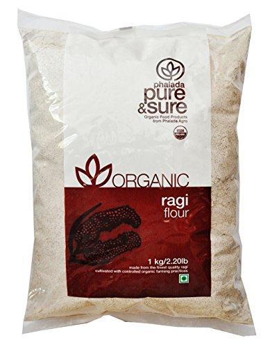 Pure-Sure-Organic-Ragi-Flour-1kg