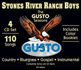 #5: Gusto Sessions