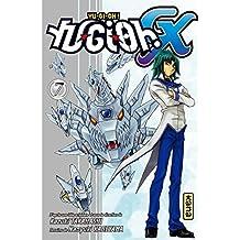 Yu-Gi-Oh ! GX - Tome 7