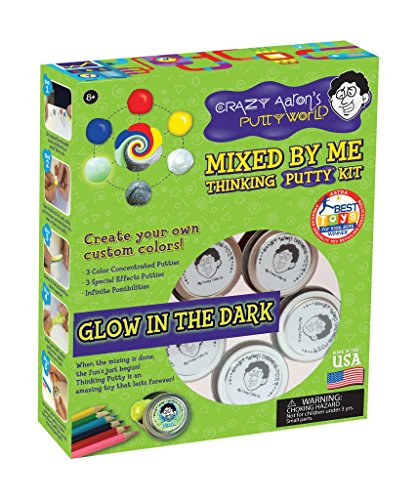 glow-in-the-dark-mixed-by-me-thinking-putty-kit-by-crazy-aaron