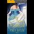 Seeking Philbert Woodbead ( A Madcap Regency Romance ) (The Fairweather Sisters Book 2) (English Edition)