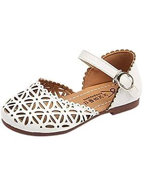 PAOLIAN Verano Zapatos Para Niña