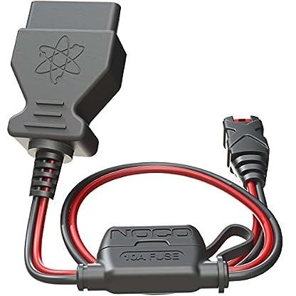 Noco GC012 Genius Conector OBDII