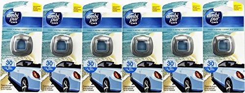 6x-febreze-ambi-pur-car-autoduft-lufterfrischer-ocean-and-wind