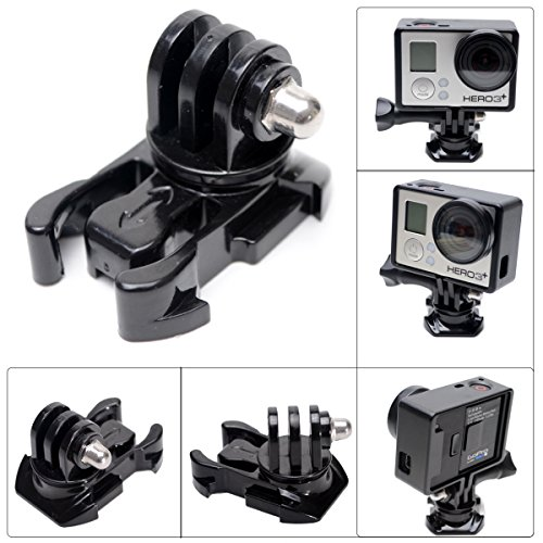 fantaseal-avancee-360-rotary-buckle-clip-pour-gopro-mont-gopro-buck-clip-de-montage-pour-gopro-hero-