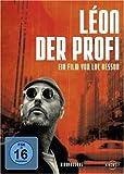 Léon Der Profi (Kinofassung) kostenlos online stream