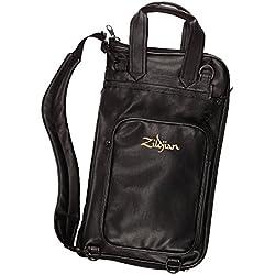 Zildjian PSSB Session Stick Bag